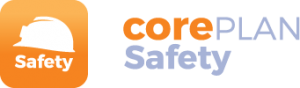 CorePlan Safety