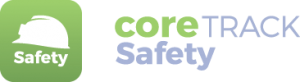 CoreTrack Safety