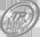 TP Energy Group